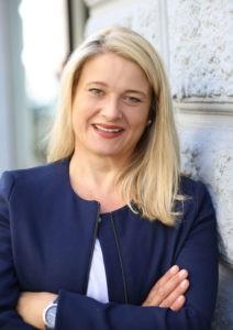 Jutta Reimann Kinder- und Jugendcoach